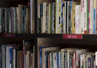 Compra e Venda de Livros Usados - Sebo Avalovara - Pinheiros, Zona Oeste, SP (6)-min